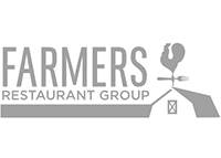 Farmers Restaurant Group