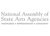 National Assembly of State Arts Agencies | Knowledge - Representation - Community