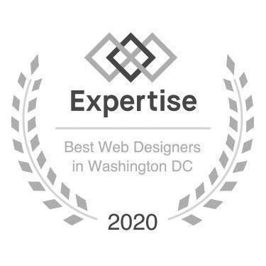 Expertise | Best Web Designers in Washington DC | 2020